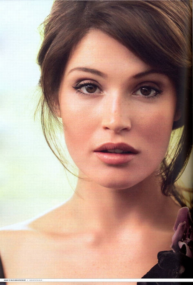 gemma-arterton-glamour-uk-october-2.jpg