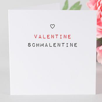 normal_valentine-schmalentine-valentine-s-day-card